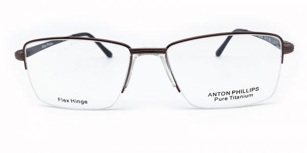ANTON PHILLIPS - 1024 - BRONZE  11