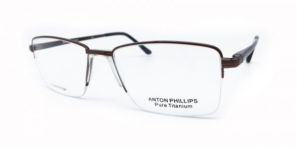 ANTON PHILLIPS - 1024 - BRONZE  10