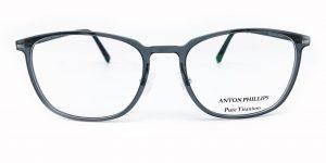 ANTON PHILLIPS - 1034 - GREY  11