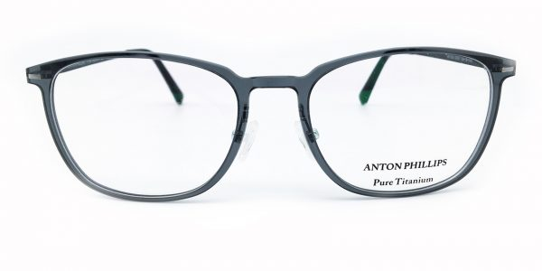 ANTON PHILLIPS - 1034 - GREY  11