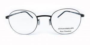 ANTON PHILLIPS - 1035 - BLACK  14