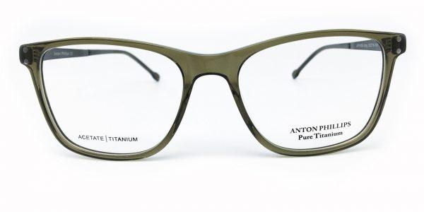 ANTON PHILLIPS - 1036 - GREY  11