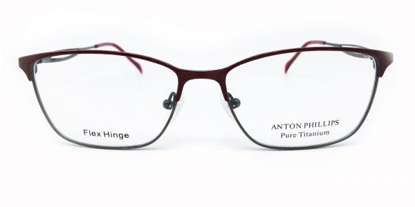 ANTON PHILLIPS - 2019 - WINE  11