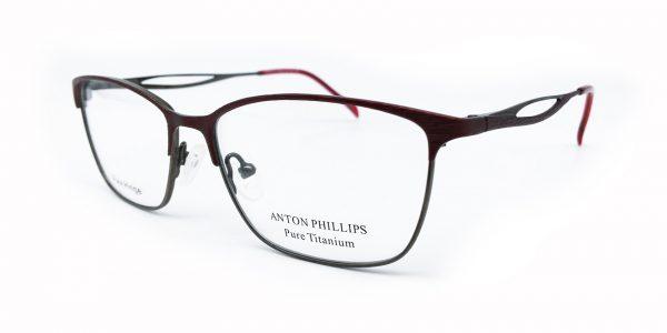 ANTON PHILLIPS - 2019 - WINE  10
