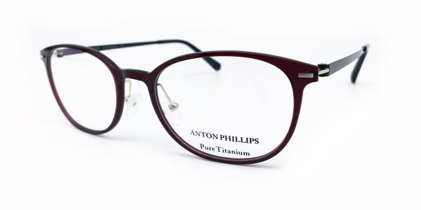 ANTON PHILLIPS - 2033 - WINE  11