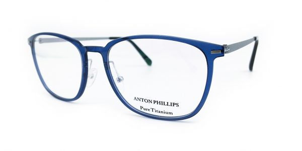 ANTON PHILLIPS - 1034 - NAVY  3