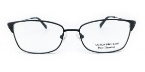 ANTON PHILLIPS - 2029 - BLACK  4