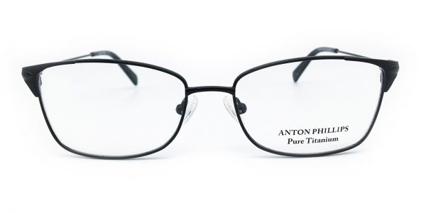 ANTON PHILLIPS - 2029 - BLACK  4