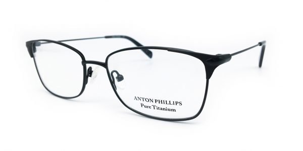 ANTON PHILLIPS - 2029 - BLACK  3