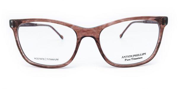 ANTON PHILLIPS - 2038 - GRAPE  4