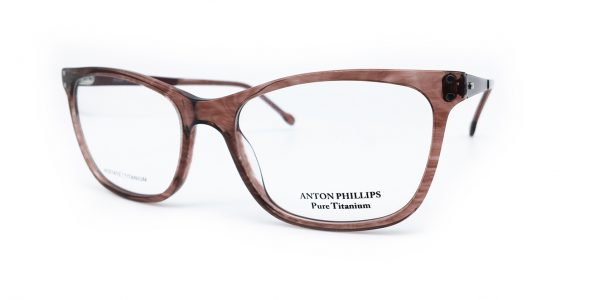 ANTON PHILLIPS - 2038 - GRAPE  3