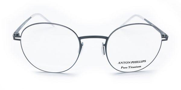 ANTON PHILLIPS - 1035 - SILVER  2