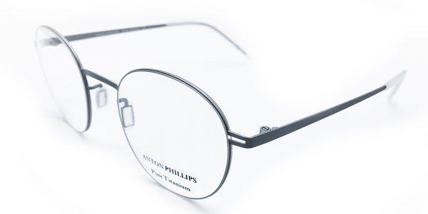 ANTON PHILLIPS - 1035 - SILVER  1