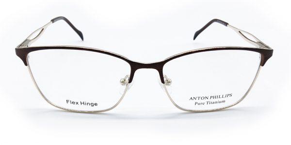 ANTON PHILLIPS - 2019 - BRONZE  2