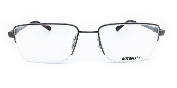 AUTOFLEX - 105 - 33  4