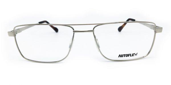 AUTOFLEX - 109 - 710  14