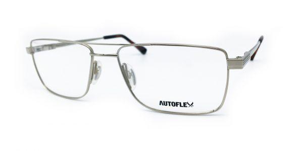AUTOFLEX - 109 - 710  12