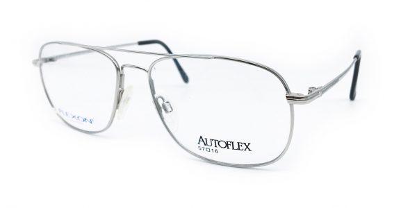 AUTOFLEX - 44 - NATURAL  3