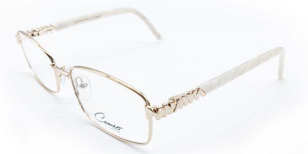 CAMEO - ANDREA - GOLD  1