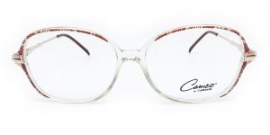 CAMEO - ELIZABETH - BROWN  4