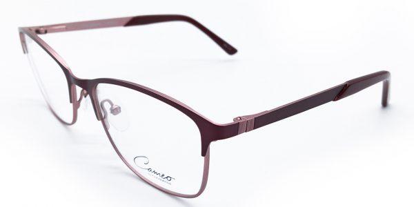CAMEO - GABBIE - C1 PURPLE  2