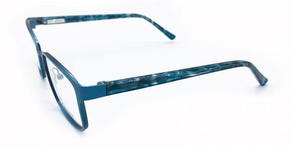 CAMEO - SANDRA - BLUE  1