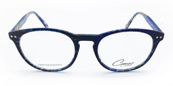 CAMEO - SUNNY - BLUE  2