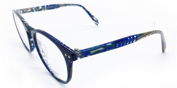 CAMEO - SUNNY - BLUE  1