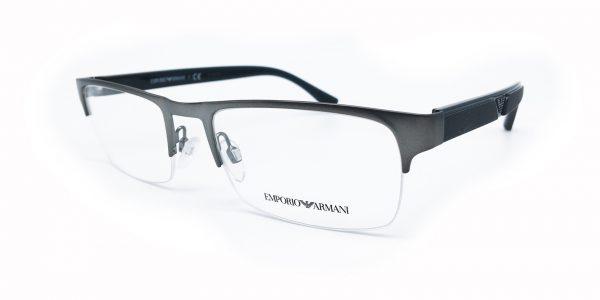 EMPORIO ARMANI - 1072 - 3010  13