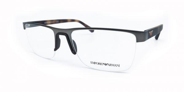 EMPORIO ARMANI - 1084 - 3003  13