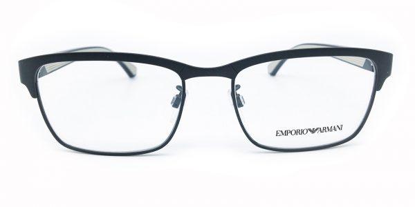 EMPORIO ARMANI - 1098 - 3294  14