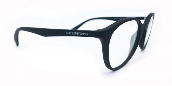 EMPORIO ARMANI - 3079 - 5042  10
