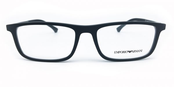 EMPORIO ARMANI - 3125 - 5063  14