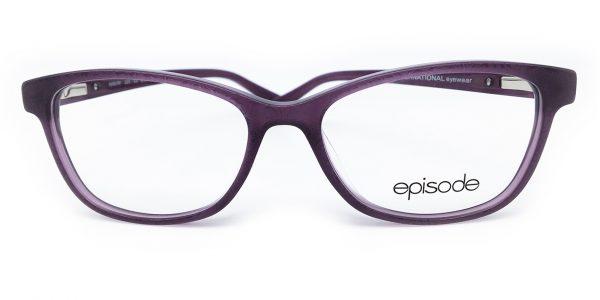 EPISODE - 223 - C2  14