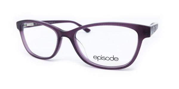EPISODE - 223 - C2  13