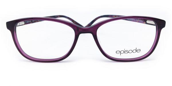 EPISODE - 232 - C1  14