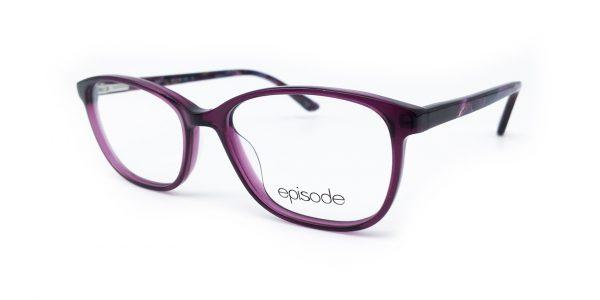 EPISODE - 232 - C1  13