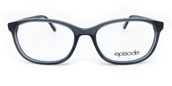 EPISODE - 232 - C2  17