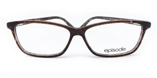 EPISODE - 241 - C1  14