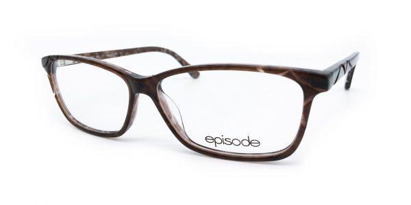 EPISODE - 241 - C1  13