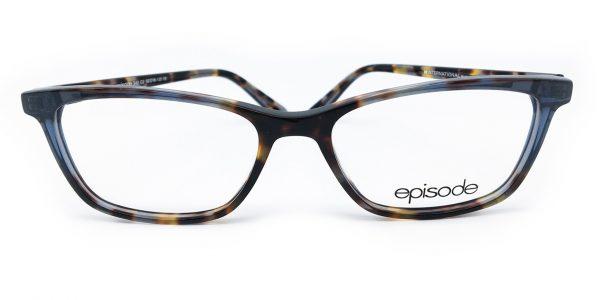 EPISODE - 242 - C2  14