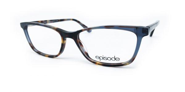 EPISODE - 242 - C2  13