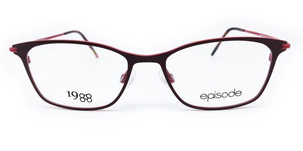 EPISODE - 253 - C1  14