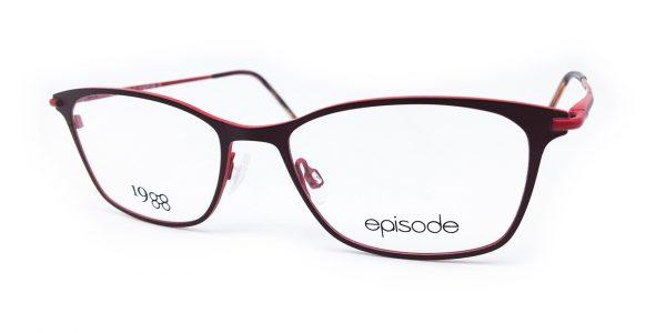 EPISODE - 253 - C1  13