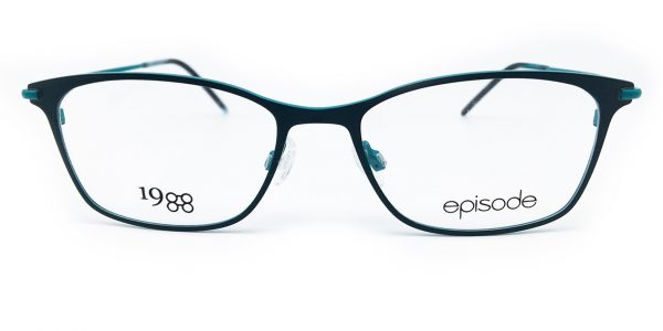 EPISODE - 253 - C2  11