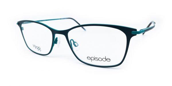 EPISODE - 253 - C2  10