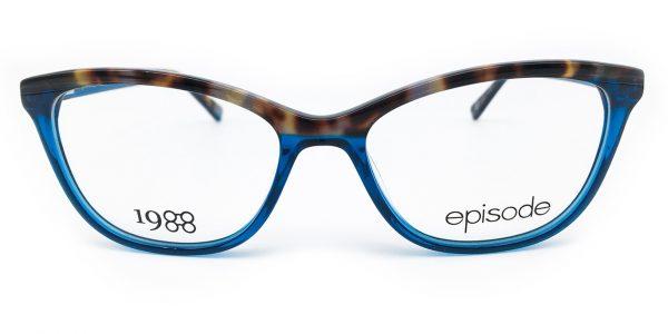 EPISODE - 254 - C2  14