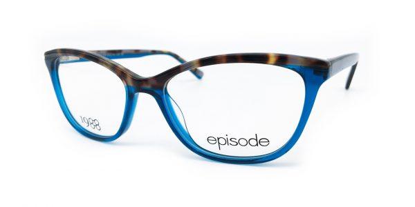 EPISODE - 254 - C2  13