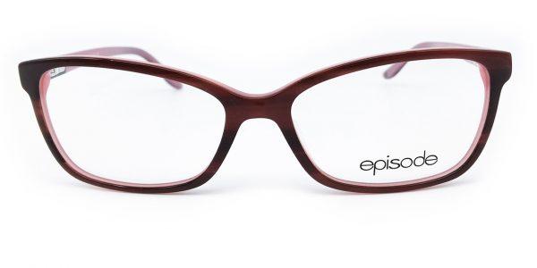 EPISODE - 256 - C1  14