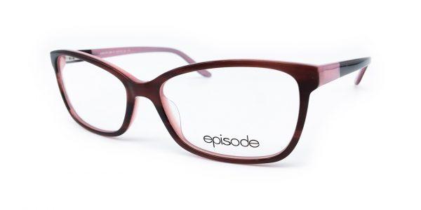EPISODE - 256 - C1  13